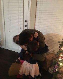 navidad-abrazo