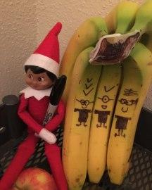 navidad-elf