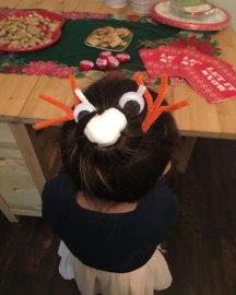 peinado-reno