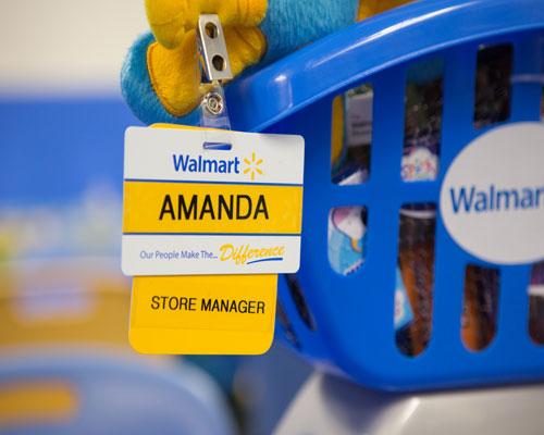 Amanda-walmart-party