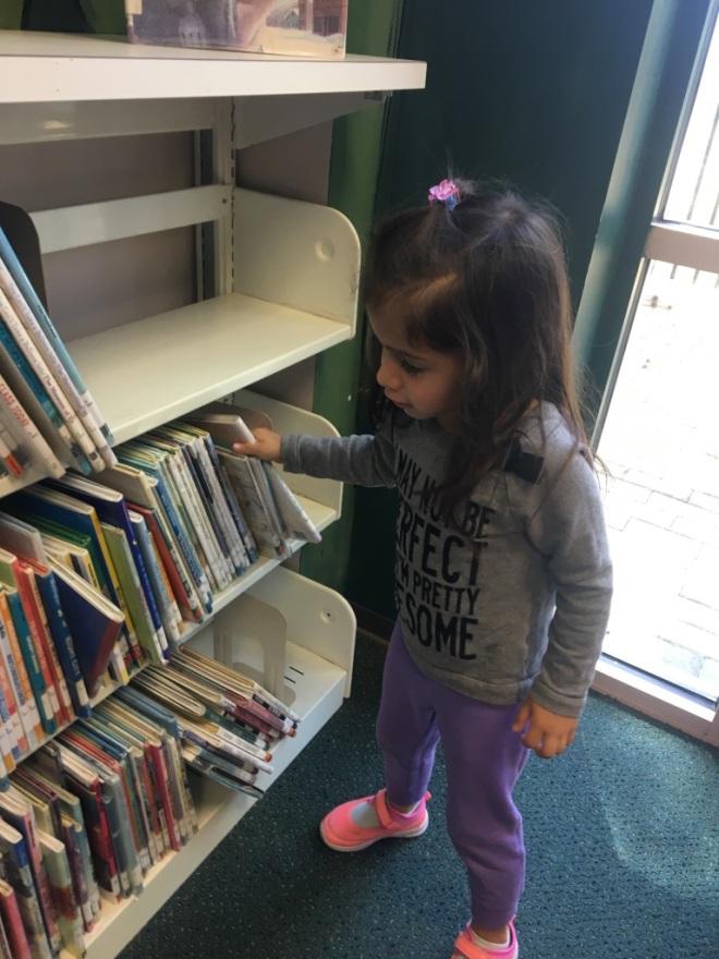 Niños-biblioteca-mamicoach