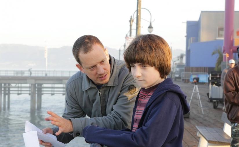 Niños con Autismo, TDAH o con otro nivelespiritual.