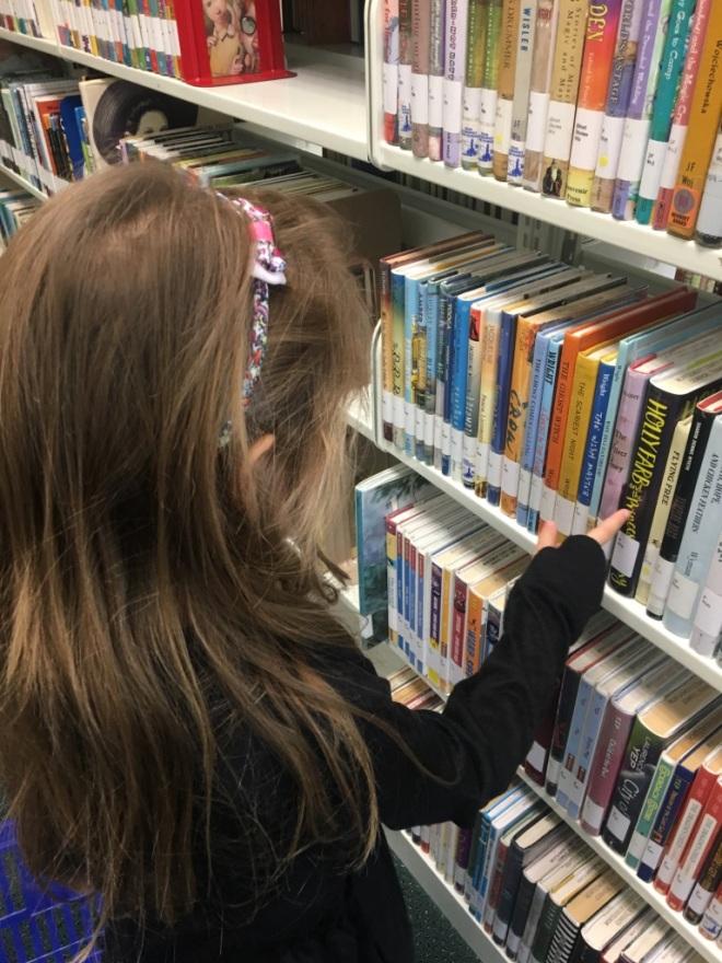 Niños-lectura-mamicoach